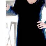 Förtjust i klänningar- TIPS att fynda på Rean