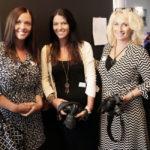 Blogg event mod och harmoni