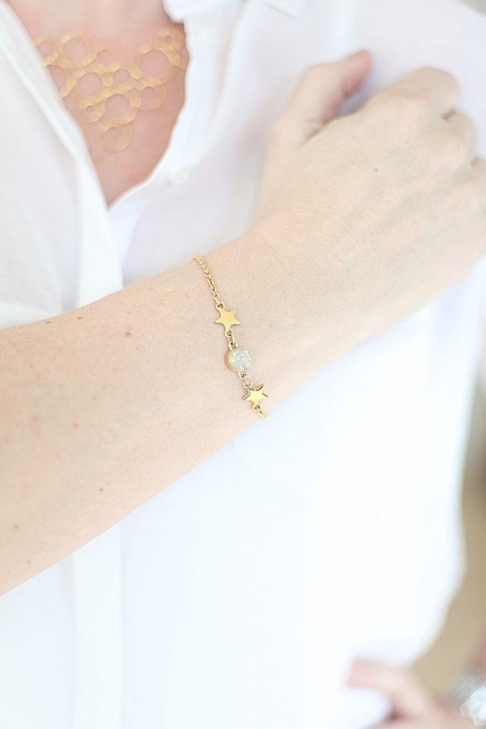 Armband-SBB