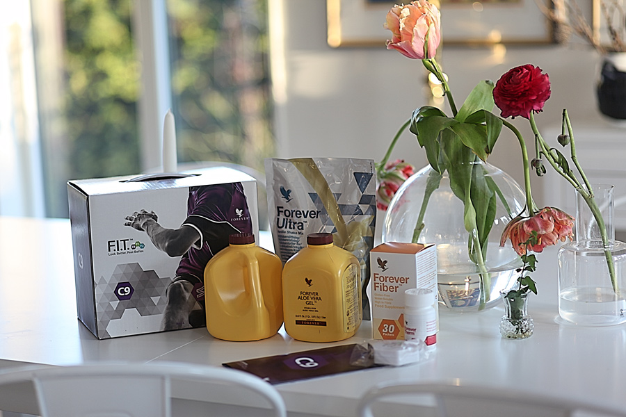 Forever-living-FIT-C9-IMG_3861
