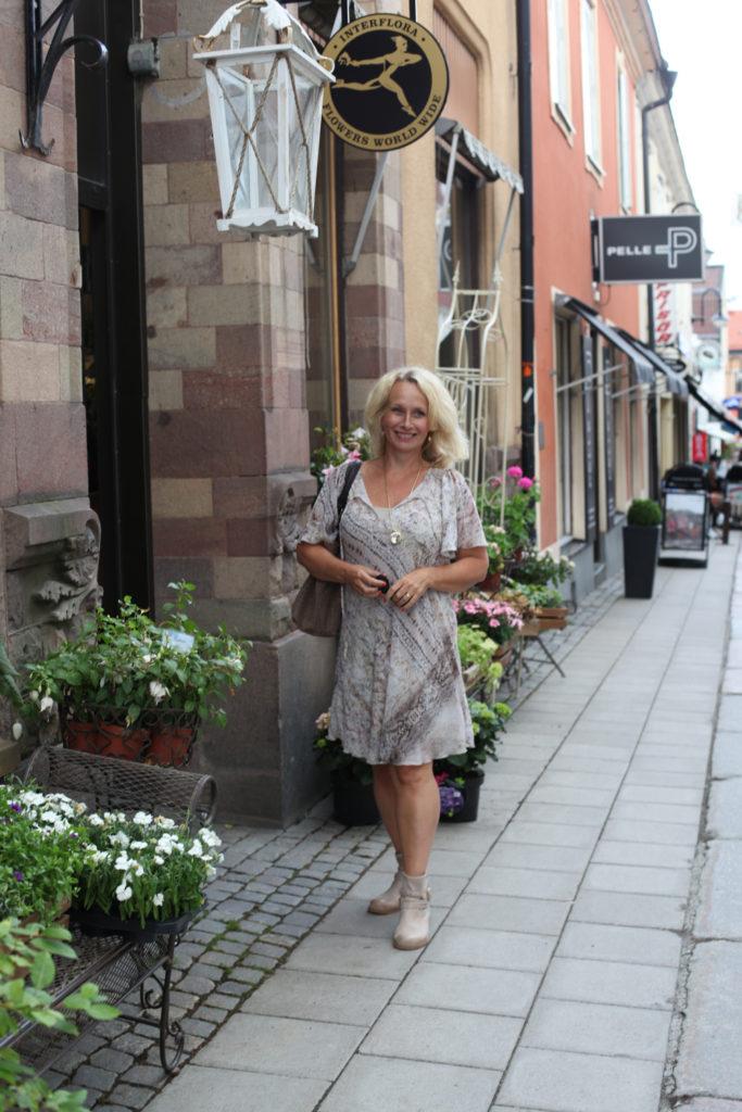 Norrtälje-IMG_8394