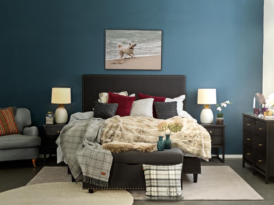 Furniturebox By Andrea Inredning& Guldkanter