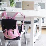 Den coolaste ryggsäcken från Gaston Luga- och Ett erbjudande till dig