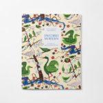 Svenskt tenn lanserar en bok för designintresserade vuxna